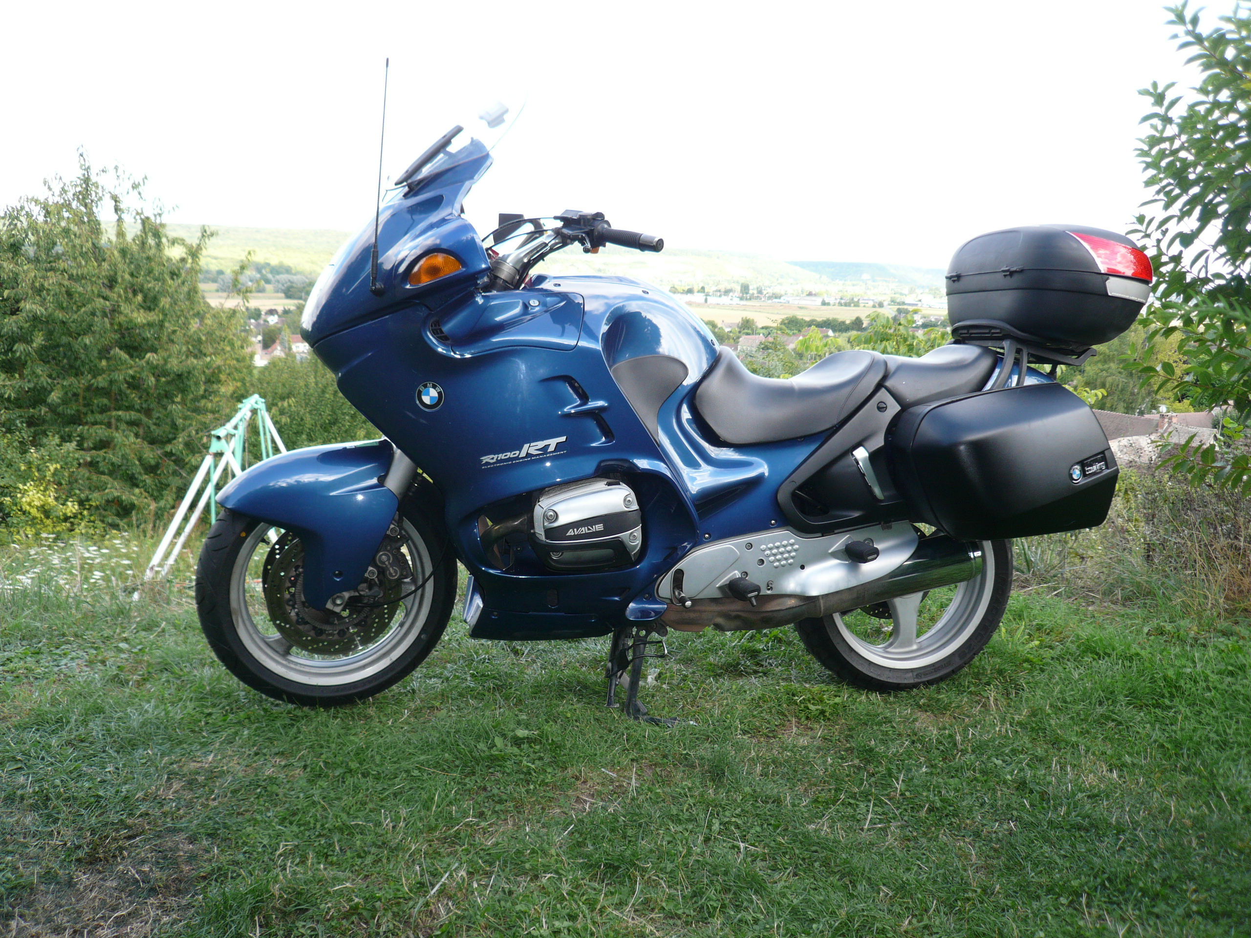 ... r 1100 rt rs 1993 2001 service repair manual Array - hackerschicken rh  hackerschicken eu bmw r1100rt ...